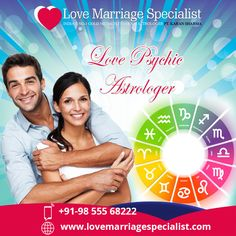 Pandit Karan Sharma - Astrologer Call at : 555 68222 Marriage Astrology, Love Psychic, Problem And Solution, Relationship Problems, Love And Marriage