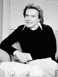 Image result for David cassidy said of Kay Lenz- I married the only woman who didn't love me