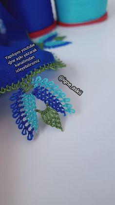 Hanukkah, Logos, Crochet, Decor, Art, Art Background, Decoration, Crochet Crop Top, Dekoration