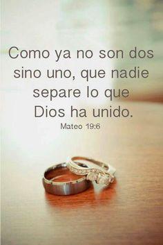 Frases De Matrimonio Catolico : Mejores imágenes de frases para matrimonios quotes love true