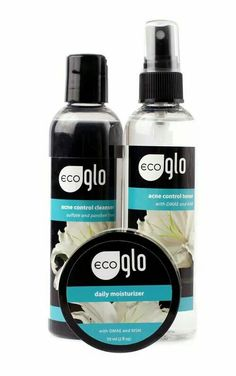 Acne Control Skin Care Set. Go see what I have available at http://mwedgewood624.ecoglominerals.net