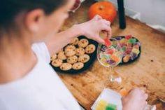 A jujuba vai ser uma delícia para agradar crianças e adultos.