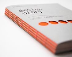 "Check out this @Behance project: ""Design Diary"" https://www.behance.net/gallery/30446283/Design-Diary"