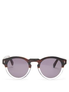 d041a4256fb 277 Best glasses images in 2019