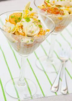 Vegetarian Appetizers, Appetizer Recipes, Easter Recipes, Party Snacks, Appetizers For Party, Party Food Platters, Good Food, Yummy Food, Dutch Recipes