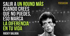 8 increíbles frases de Rocky Balboa que te motivarán al 100% – Persuasum