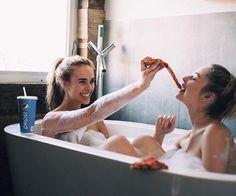 www.meetbiwomen   --Looking for bisexual women, the most popular bisexual dating site to meet bisexual women.