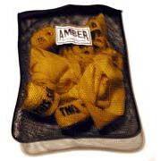 Handwrap Washbag Small  - $2.75
