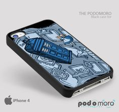 http://thepodomoro.com/products/tardis-and-alice-in-wonderland-for-iphone-4-4s-iphone-5-5s-iphone-5c-iphone-6-iphone-6-plus-ipod-4-ipod-5-samsung-galaxy-s3-galaxy-s4-galaxy-s5-galaxy-s6-samsung-galaxy-note-3-galaxy-note-4-phone-case