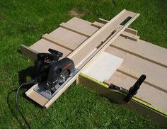 Free Speaker Plans :: Topic: jig saw bench or guide or other (3/3)