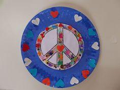 Ταξιδεύοντας στο κόσμο των νηπίων: ΟΙ ΜΕΓΑΛΟΙ ΠΑΙΖΟΥΝ ΠΟΛΕΜΟ...ΓΙΑΤΙ; 28th October, Peace On Earth, Symbols, War, Blog, Kunst, Blogging, Glyphs, Icons