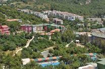 Erken Rezervasyon Otelleri, Erken Rezervasyon Otelleri fiyatları | Gezilog