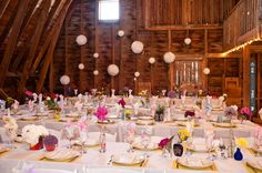 Neat! - modern barn wedding  |  janine sept photography | CHECK OUT MORE IDEAS AT WEDDINGPINS.NET | #weddings #rustic #rusticwedding #rusticweddings #weddingplanning #coolideas #events #forweddings #vintage #romance #beauty #planners #weddingdecor #vintagewedding #eventplanners #weddingornaments #weddingcake #brides #grooms #weddinginvitations