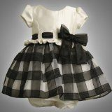Infant & Baby Girl Dresses