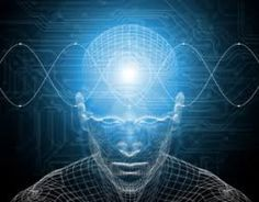 Futuristic Technology, Neuroscience, Can The Human Brain Be Reprogrammed? Cognitive Bias, Remote Viewing, Psychic Development, Futuristic Technology, Emotional Intelligence, Critical Thinking, Spiritual Awakening, Insomnia, Nervous System