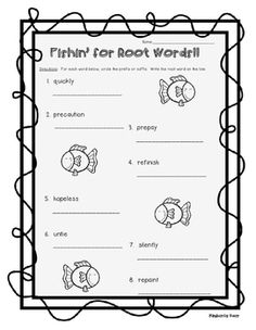 Good Citizen or Not? Color Sorting Worksheet