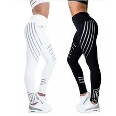 273ac29812b80 LAAMEI ELASTIC WORKOUT LEGGING Sports Leggings, Workout Leggings, Women's  Leggings, Leggings Are Not