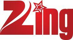 Zing TV – Watch Zing TV (India) Live Stream Online http://www.tvembed.net/zing-tv-watch-zing-tv-india-live-stream-online/