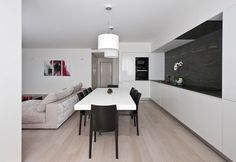 An Apartment in Moscow by Alexandra Fedorova (8)