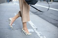 4 Fashion Insider Tips On Being Successful