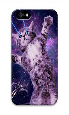 iPhone 5/5S Case Laser Eyes Cat Phone Case Custom Polycarbonate hard case for Apple iPhone 5/5S Phone Case Custom http://www.amazon.com/dp/B014QVI9RO/ref=cm_sw_r_pi_dp_4OBmwb0FJ0HQW