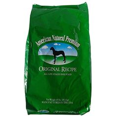 American Natural Premium 78787 Original Recipe Pet Food >>> You can find out more details at the link of the image. (This is an affiliate link) Stew Chicken Recipe, Chicken Livers, Lamb Recipes, Dog Food Recipes, Wet Dog Food, Pet Food, Purine Diet, Food Net, Canned Dog Food
