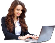 Seven Job Search Strategies You Will Ever Need