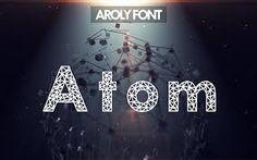 Image result for popular free fonts