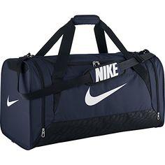 LARGE Nike Brasilia 6 Duffle Bag (MIDNIGHT NAVY/BLACK//WH... https://www.amazon.com/dp/B00DBKGNKW/ref=cm_sw_r_pi_dp_x_OBXlybTPN9HRQ