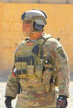 美軍Special Operation Forces( SOF)貼圖區 (最好帖內註明軍種及部隊名稱) - Wargame友貼圖區 - WargameYAU 野戰友 - Powered by Discuz!