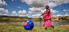 Este simple invento podría aliviar la crisis global del agua - http://www.renovablesverdes.com/este-simple-invento-podria-aliviar-la-crisis-global-del-agua/