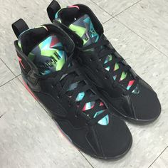 280ad29f30d wholesale very rare nike air jordan 7 vii lola bunny shoes pinterest nike  air jordans athletic