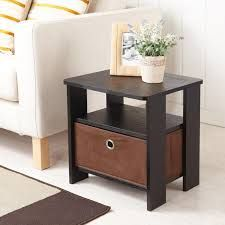 Image result for modern couch and end table