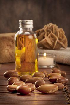 La materia prima y el método de extracción son los factores que determinan la calidad del aceite de argán. En esta publicación encontrarás información sobre cada uno de los métodos de extracción co…