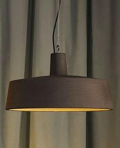 7112 Calvi Outdoor Pendant light Outdoor pendant light made