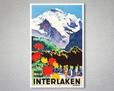 Bildergebnis für old postcard niesen