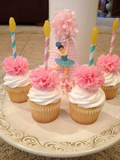 Hey, I found this really awesome Etsy listing at https://www.etsy.com/listing/152836001/birthday-candle-cupcake-toppers-set-of