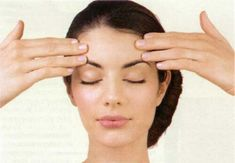 Exercises to Tone Your Face and Reduce Wrinkles