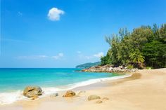 Top Ten Phuket Beaches | intoPhuket