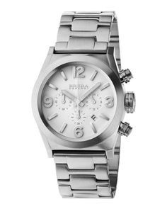 13 Best BRERA OROLOGI  Womens Collection images  282d9b4c4559e