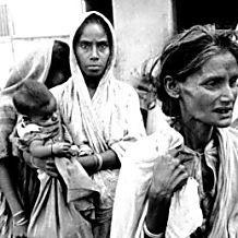 'Troubled individual:' Mother Teresa no saint to her critics