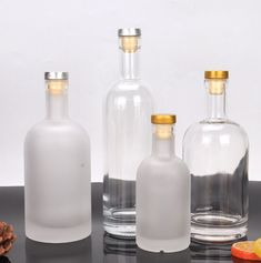 42 Vodka Liquor Glass Bottle Ideas Vodka Liquor Liquor Glass Bottle