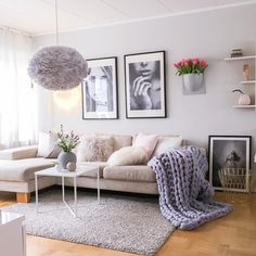 In  with homes, light, color and stories. Interior designer based in Romania. All photos are my own work.