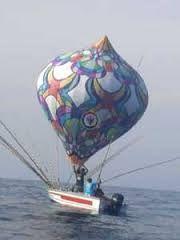 Resultado de imagem para resgate de balão