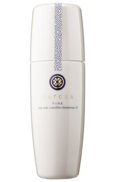 Tatcha-Pure-One-Step-Camellia-Cleansing-Oil