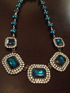 ZeZe Jewelry http://www.janeconsignment.com/site/