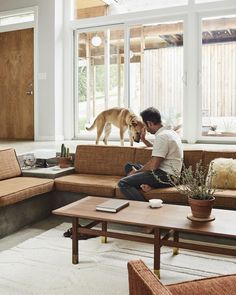 955 best sofa lust images in 2019 home decor arquitetura diy rh pinterest com