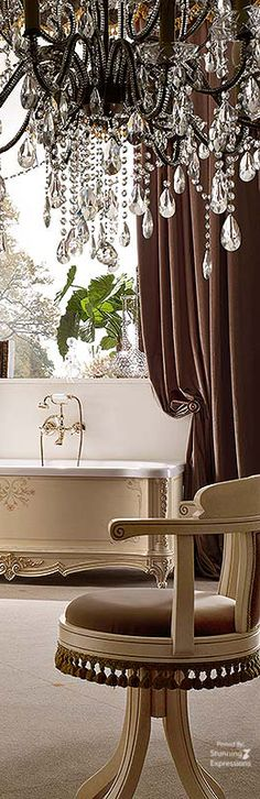 Interior Exterior, Luxury Interior, Interior Design, French Style Decor, Home Decor Colors, Cottage, Decoration, Home Accessories, Beautiful Homes