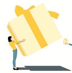 La Caja de Skinner: Hay que ser cauto para poder ser generoso sin mied...