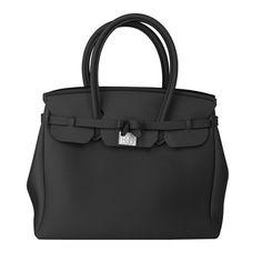 Bolsos Save My Bag